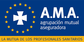logo AMA claim copia 190