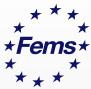 logo-fems