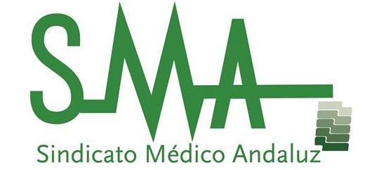Andalucía  logo  SMA AUTONÓMICO